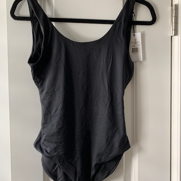 Onia Other - NWT Onia Kelly Bathing Suit